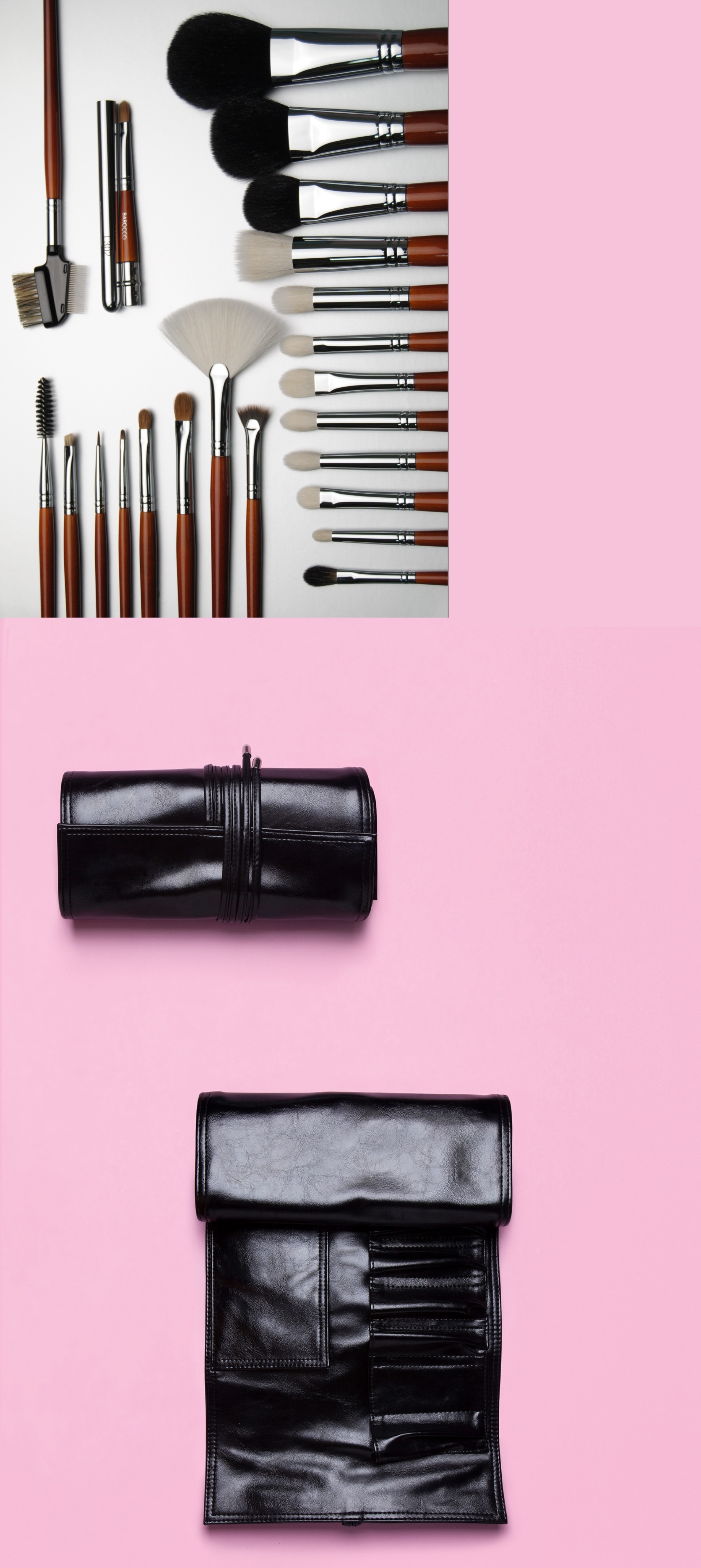 BASE SET+POUCH FOR FREE!!!